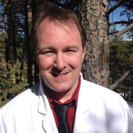 Best Acupuncture Near Me - Jeff Rippey, L.Ac St Joseph, MO 64506