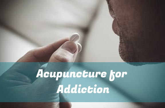 Acupuncture for Addiction | Acupuncture Blog | Best ...