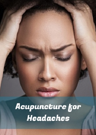 Acupuncture for Headaches | Acupuncture Blog | Best ...