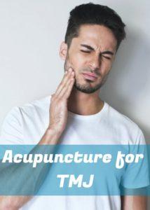 Acupuncture Blog   Best Acupuncture Near Me - Part 2