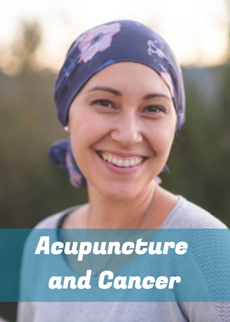 Acupuncture and Cancer | Acupuncture Blog | Best ...